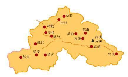 嘉黎县人口 经济总量_嘉黎县县城图片