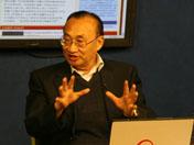 中国西藏信息中心和西藏文化网张小平总编辑感慨西藏50年的发展变化