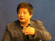 总导演李星言讲述《西藏民主改革50年》的拍摄经过