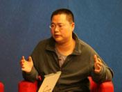 王礼:一江两河是一个综合性的工程,到现在还在继续,它给西藏带来的影响是深远的。