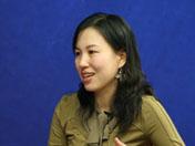 《西藏民主改革五十年》第三集节目编导郑晓寒